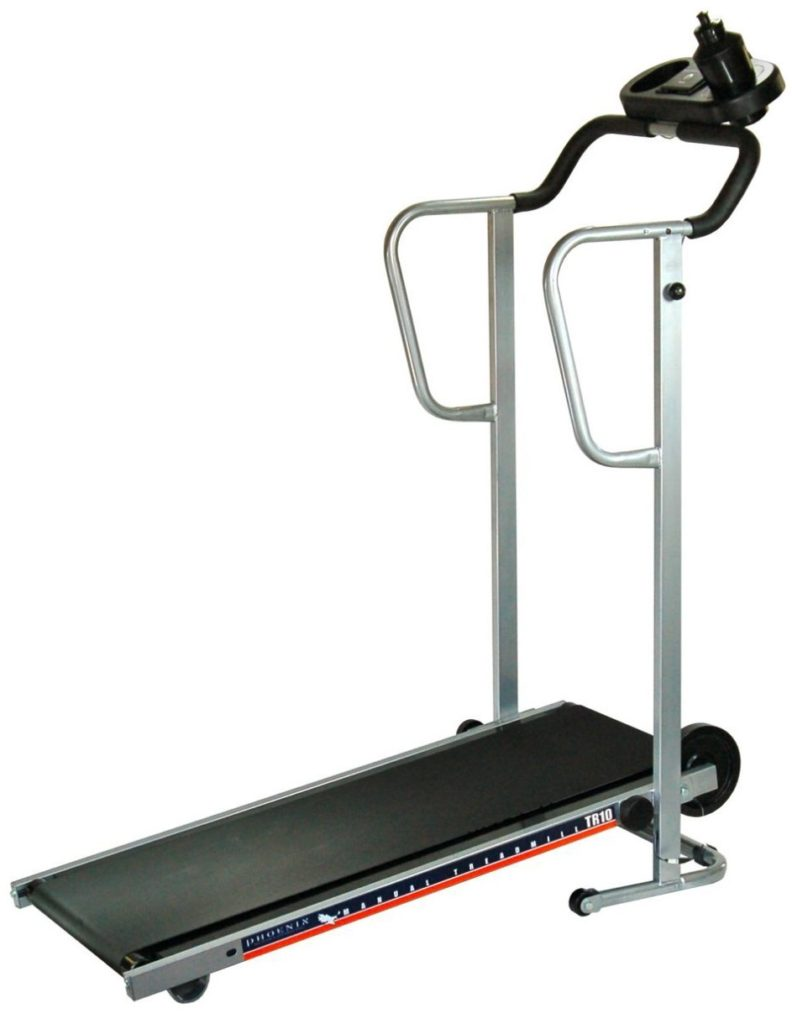Best Best Treadmill For Apartment Gallery - Trend Ideas 2017 ...