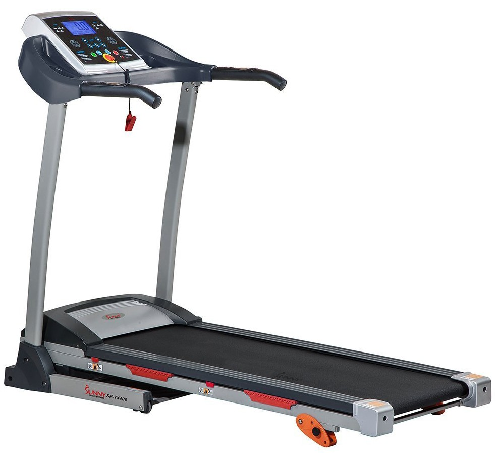 Golds Gym Treadmill Not Working: Best Top Rated Treadmill Under $600 Dollars For 2016-2017