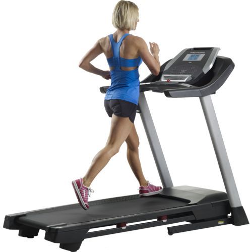 Best Compact Treadmill For Walking In 2017-2018