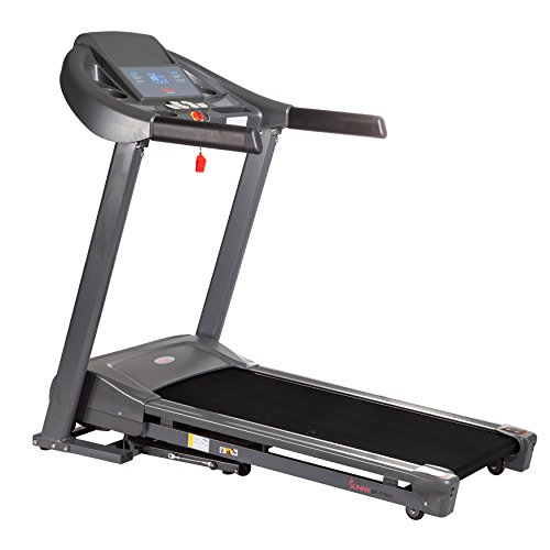 Sale On Performance 400i Folding Treadmill: Best Top Rated Treadmill Under $600 Dollars For 2017-2018