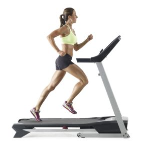 Best Compact Treadmill For Apartment 2017-2018 - Best Treadmill For ...