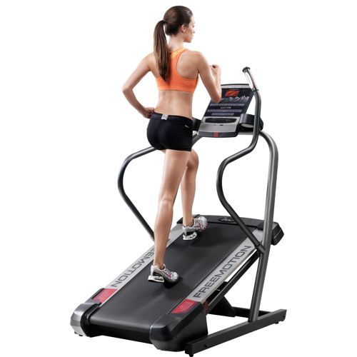 Best Incline Treadmill For Home Reviews In 2018-2019
