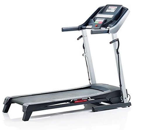 Best Top Rated Treadmill Under $500 In 2017-2018